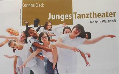 Tanztheater Heidelberg